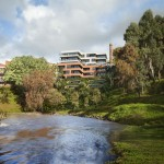Trenerry Apartments Abbotsford