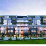 La Scala Apartments | Maribyrnong