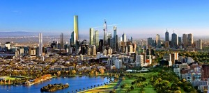 Investment Property Melbourne