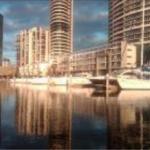 Off the Plan Investment Property Melbourne, Sydney, Queensland, Brisbane, Adelaide