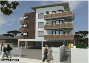 Invest in the fast growing sattelite City of Dandenong