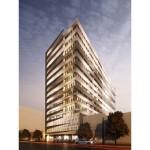Essence Apartments South Melbourne