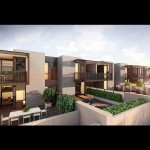 Vantage Apartments in Highett with Bayside Lifestyle