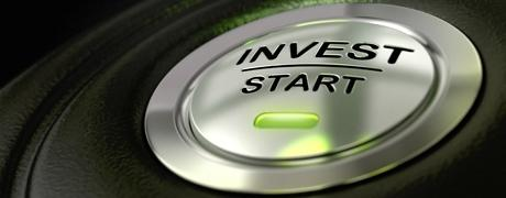 Investment Property Firm