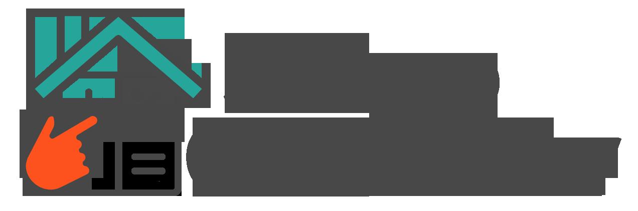 Stamp Duties in Victoria