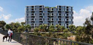 RiverEdge Apartments